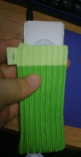 nano_socks